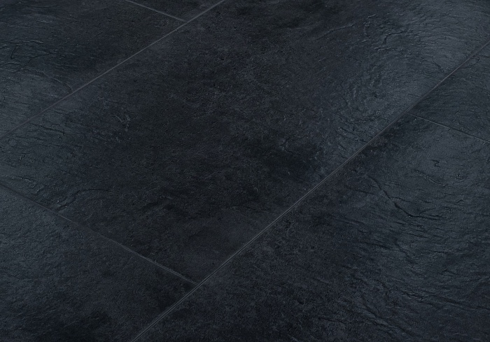 Mineral Plus Stone Slate/Schiefer