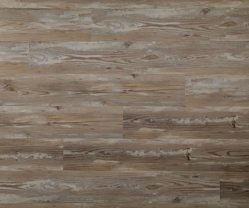 Mineral Plus Patchwood Western